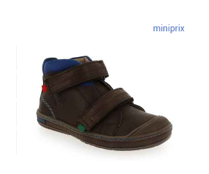 code promo jef chaussures