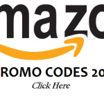 Code Promo Amazon Tommy Hilfiger