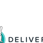 Deliveroo Promo Code Uk 10 Off