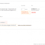 Code Promo Du Moment Aliexpress