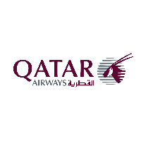 code promo qatar airways