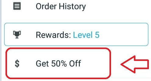 promo codes for wish returning customers