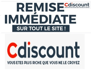 Code Promo Cdiscount Pour Wiko