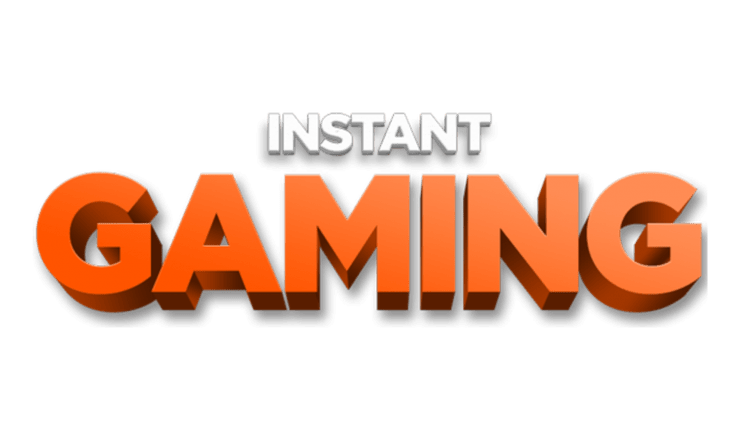 instant gaming