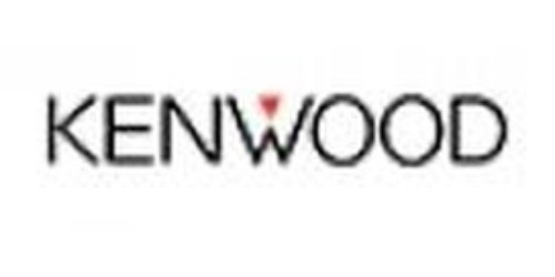 code promo amazon kenwood