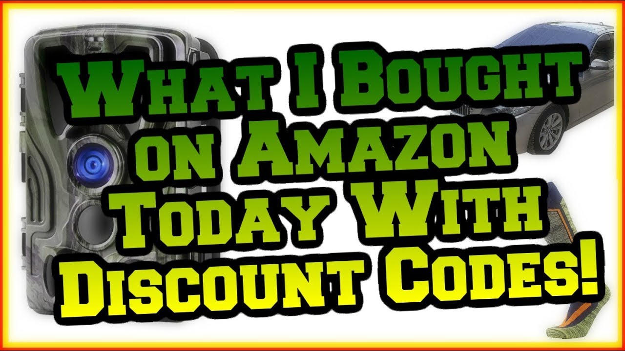 Code Promo Amazon Yankee Candle