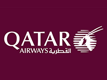 code promo qatar airways 2019